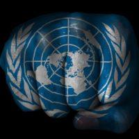 La ONU como excusa para encubrir ideología partidista