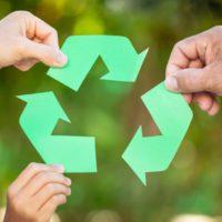 Día Mundial del Reciclaje: la circularidad en manos de todos