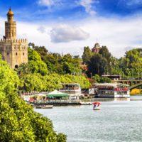 Sevilla reivindica el papel de la economía azul en el Summit4Oceans
