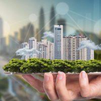 Optimismo, humildad y transformación para avanzar hacia el futuro de las ciudades