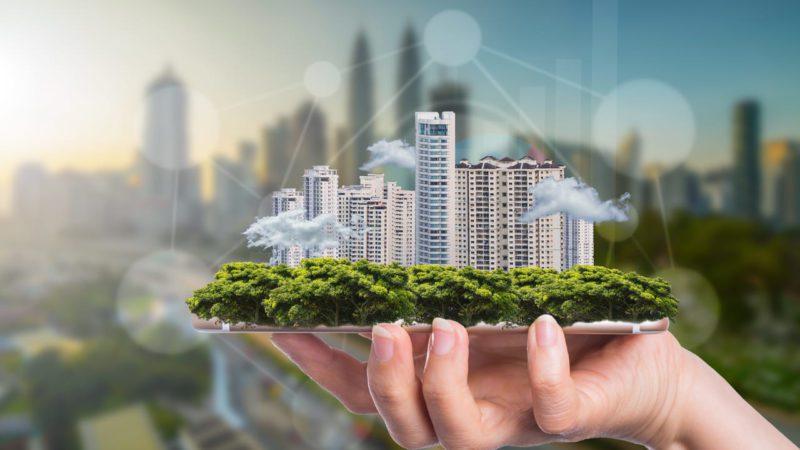 Climate Change Hub: innovación para ciudades más resilientes