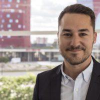 """""""Los ODS son la hoja de ruta para la recuperación con las alianzas por bandera"""""""