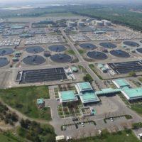 Chile busca la seguridad hídrica a través de la circularidad