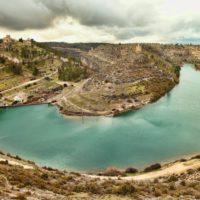 El Plan Hidrológico del Júcar pone en valor las aguas subterráneas