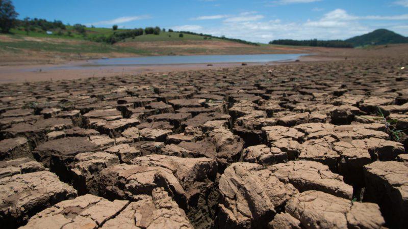 Sequías, un enemigo infravalorado que derrotaremos con adaptación
