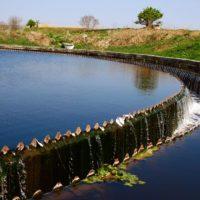 El agua aspira a ser la base de las estrategias de la economía circular