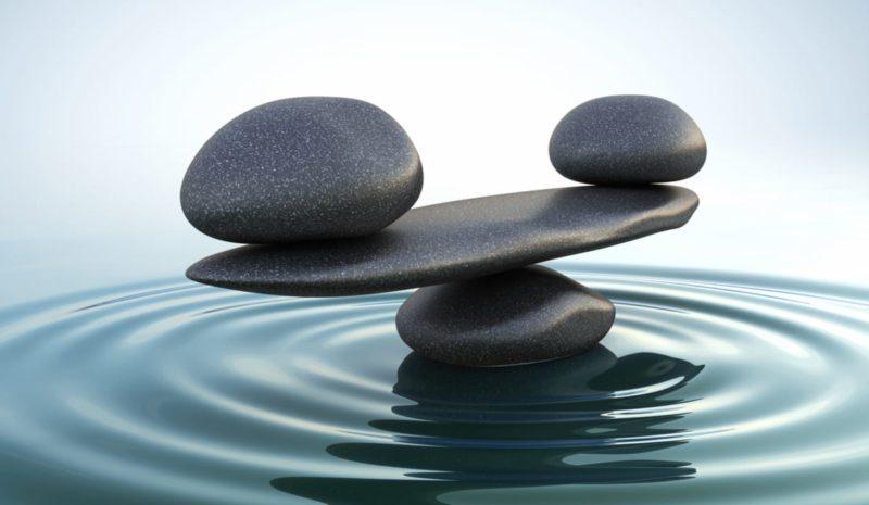 Agua, salud y alimentación, una interconexión en difícil equilibrio
