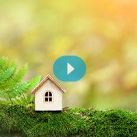 Arquitectura verde: una alternativa más sostenible