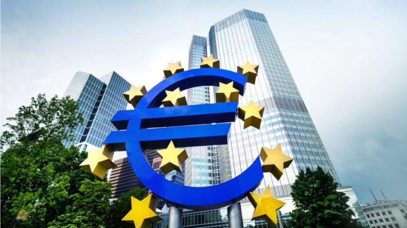 Ningún banco europeo cumple las expectativas del BCE sobre riesgo climático