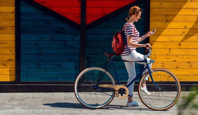 Green Urban Data: inteligencia ambiental para ciudades más saludables y resilientes