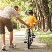 Día Mundial de la Bicicleta: pedalear por un futuro mejor