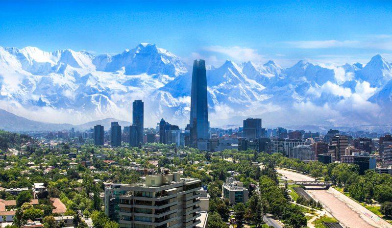 Empresas chilenas tendrán que dar más información ambiental