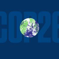 Los países avanzan asuntos pendientes en la cumbre preparatoria de la COP26