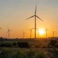 La inversión en renovables debe triplicarse para lograr la meta del 1,5°C