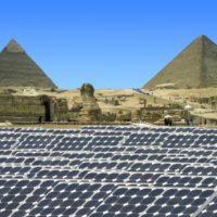 Expandir las renovables en el mundo en desarrollo, un reto pendiente