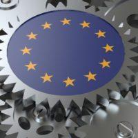 Bruselas lanza 22.000 millones de euros en alianzas público-privadas