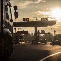 Euroviñeta: la nueva tarificación vial que sustituirá a los peajes