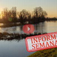 Una nueva planificación hidrológica
