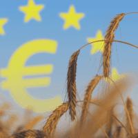 Los ministros de Agricultura respaldan el acuerdo de la PAC