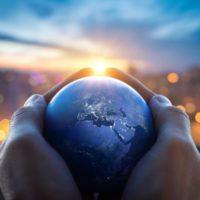 La ciencia se une y pide colaboración para salvar el planeta