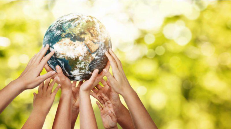 El Museo de Aguas de Alicante acoge el evento mundial 'Global Goals Jam'