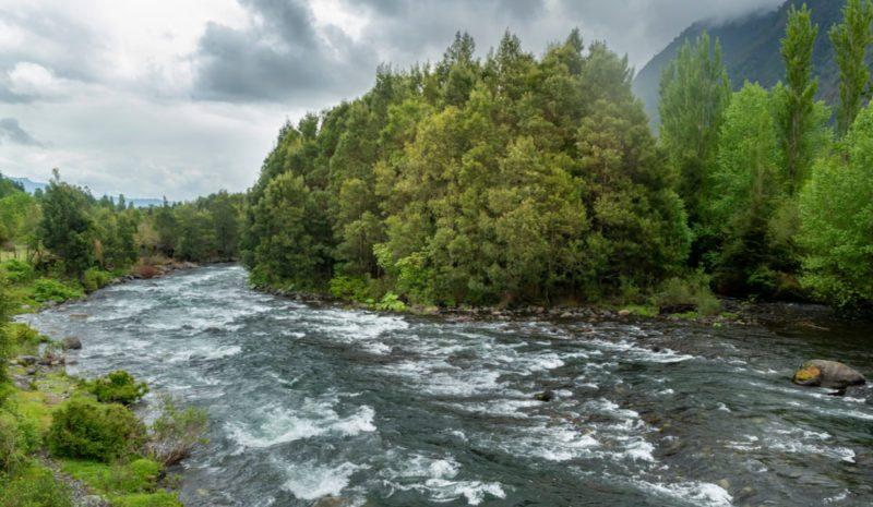 Chile: la gobernanza del agua requiere una participación corresponsable alejada de dogmatismos