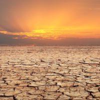 Puntos de no retorno: ¿y si la crisis climática se acelerase?