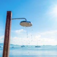 El agua, activo y recurso esencial para el despegue del turismo