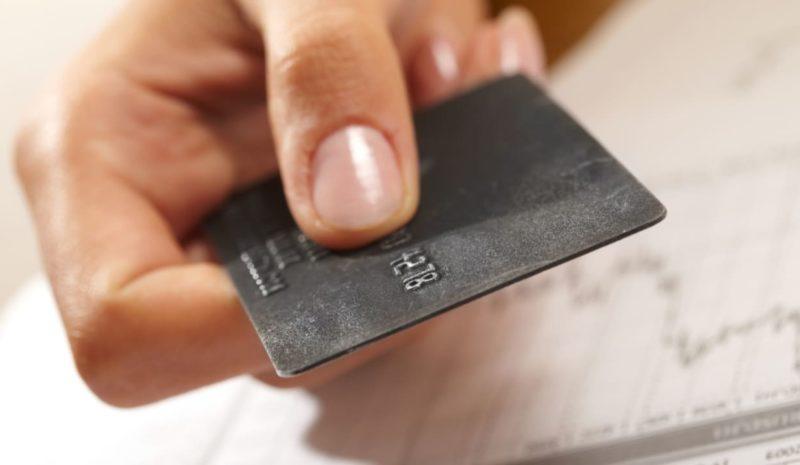 DO Black, la primera tarjeta de crédito con límite de CO2