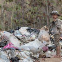 América Latina y el Caribe ponen fecha de caducidad a los basurales