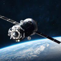 La NASA y la ESA se alían para combatir al cambio climático desde el espacio