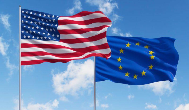 EEUU y Europa: en busca de la alianza climática
