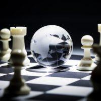 Las reglas de la geopolítica, en jaque por la crisis climática