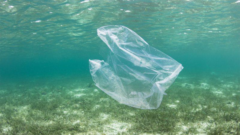 El plástico: de enemigo a aliado del agua