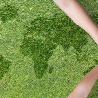La colaboración regional impulsa la ambición climática