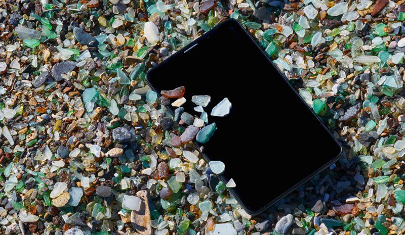 Concienciar sobre la basura marina a golpe de Tik Tok