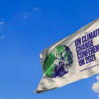 Las principales claves para entender la COP26