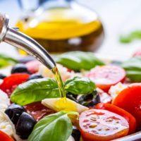 ¿Es necesario revisar la dieta mediterránea?