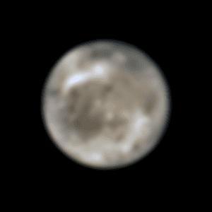 imagen Hubble