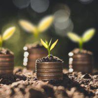 Las Autonomías calientan para la carrera por los fondos de reconstrucción