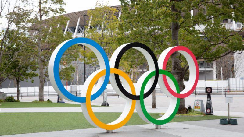 Sostenibilidad: la medalla que aun tienen que ganar los Juegos Olímpicos