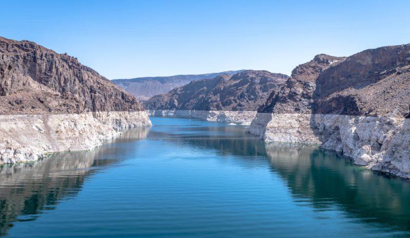 La sequía en Colorado motiva una escasez de agua histórica