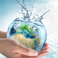 Compromiso y conciencia para reducir la huella hídrica y lograr el hambre cero