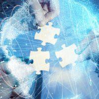 Compatibilizar competencia y colaboración, el mayor reto empresarial
