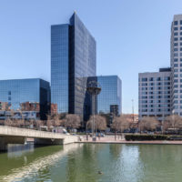 Biotop: Sabadell apuesta por el agua como motor de progreso