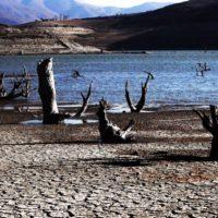 La crisis hídrica moviliza a las instituciones chilenas para mejorar la gestión del agua