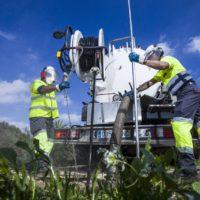 Digitalización, una opción clave para optimizar la gestión del alcantarillado