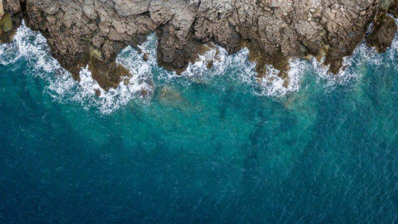 ¿Qué futuro le aguarda al agua? Estas son las claves hídricas del IPCC