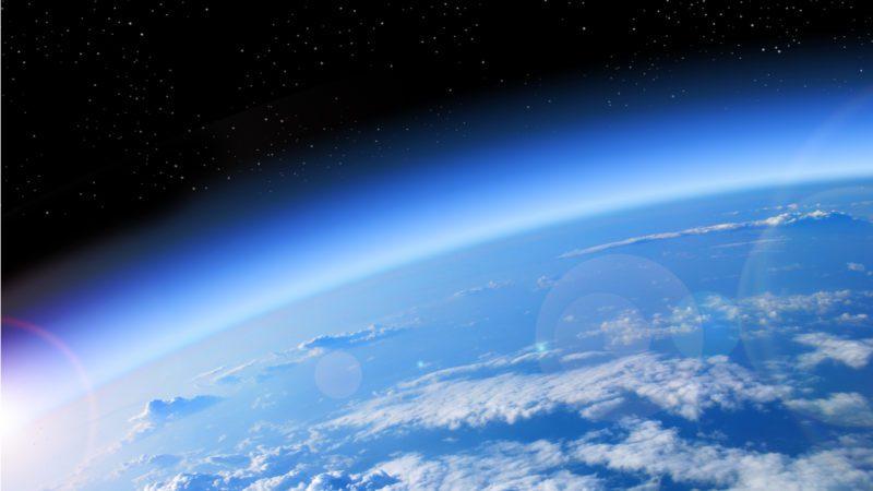El apocalipsis climático que la humanidad logró evitar