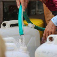 La ONU pide un mayor esfuerzo para asegurar el derecho humano al agua
